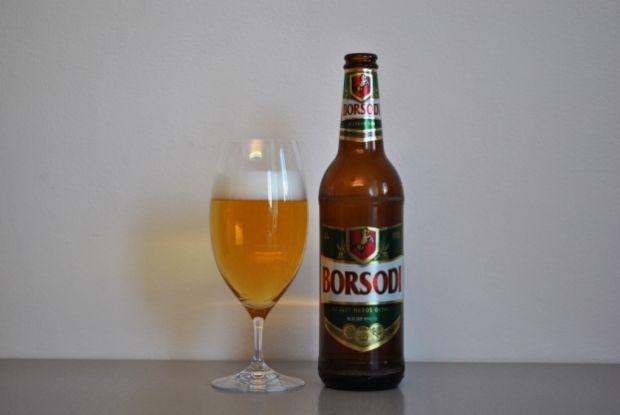 Borsodi2