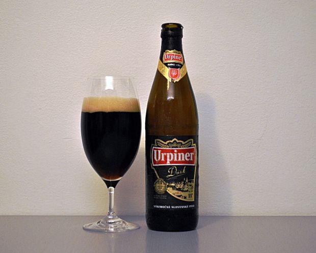 Urpiner Dark