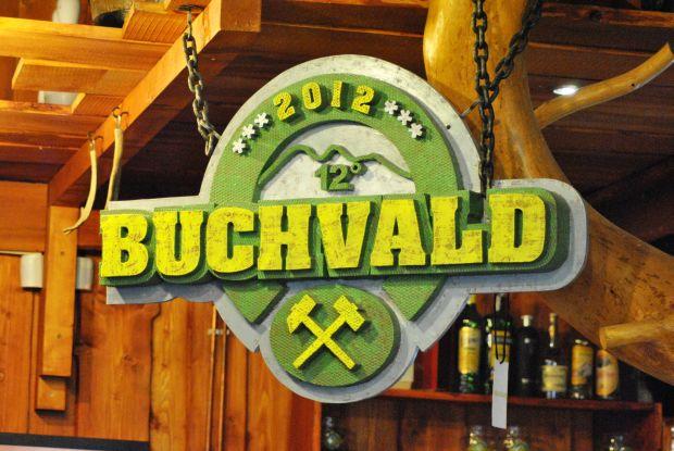 Buchvald c.3