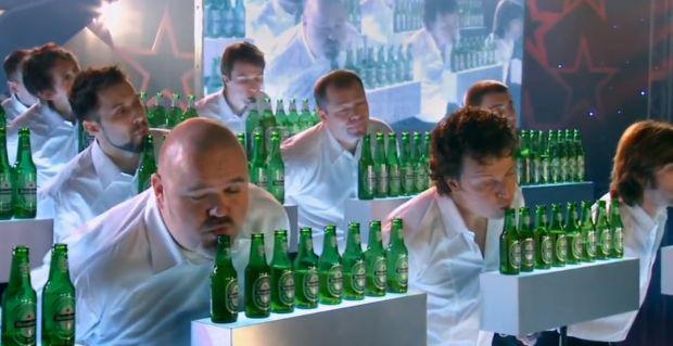 Heineken-Men-with-Talent
