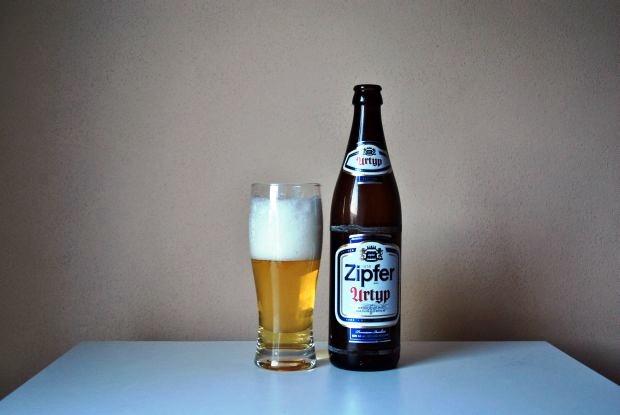Zipfer-Urtyp