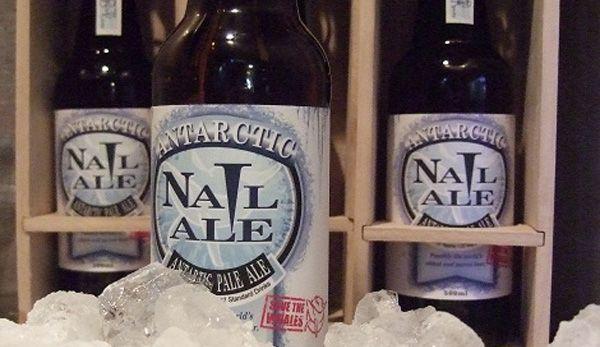 3. Antarctic_Nail_ale_beer-2