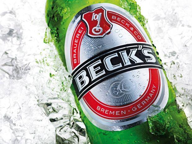 3. Becks
