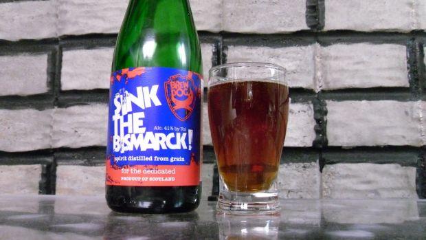 5 -BrewDog-Sink-the-Bizmarck-Strongest-Beers-in-the-World