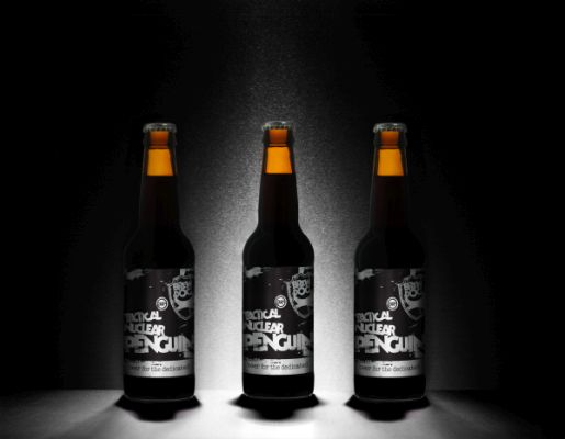 8-Tactical-Nuclear-Penguin-Strongest-Beers-in-the-World