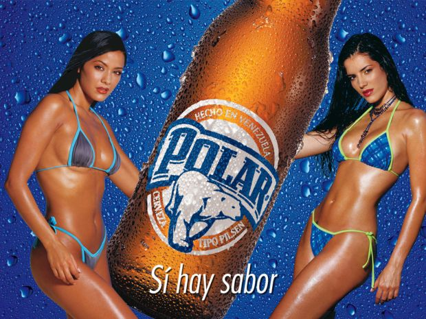 8. polar-beer-girls