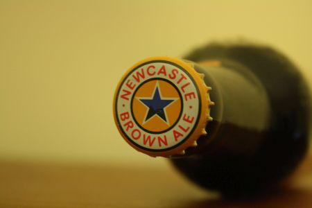 01. Newcastle-Brown-Ale-3