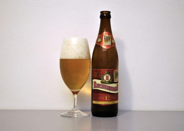 Reichenberger 12