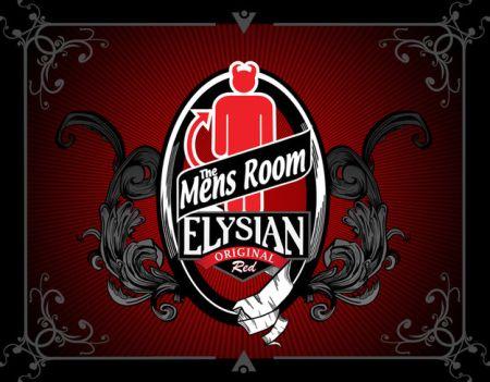 04. Mens Room