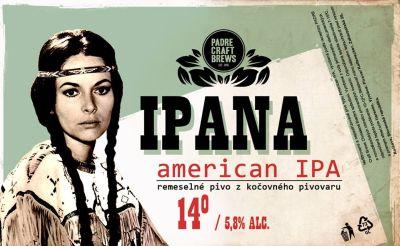15. Ipana