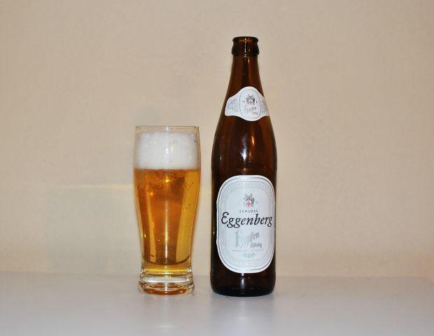Eggenberg Hopfen