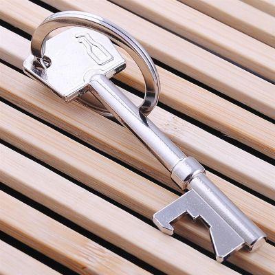 02. Kľúč