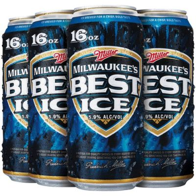 07. -milwaukees-best-ice-worst-beers-in-the-world