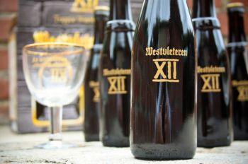 Belgicko westvleteren12