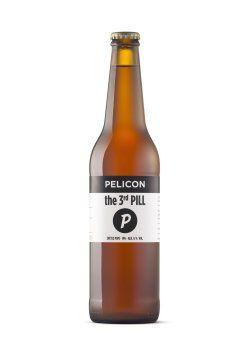 Slovinsko beer_234277