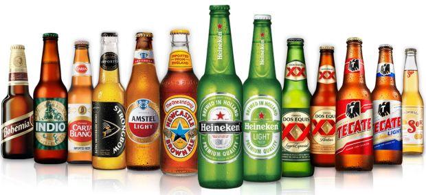 Heineken Piva