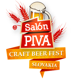 SALON PIVA_logotyp_CRAFT BEER_vseobecne_male web