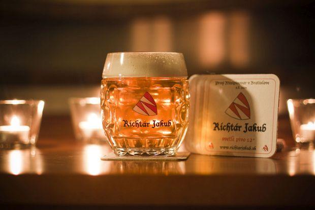 25. pivo Jakub