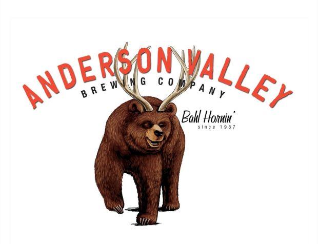 Pivovar Anderson Valley Brewing Company