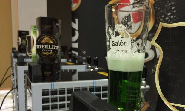 Salon piva 5
