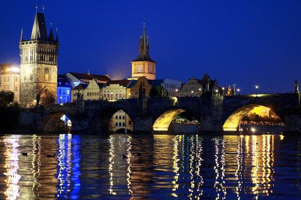 06. Praha