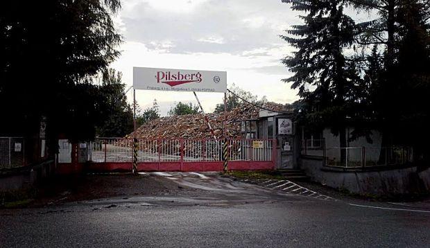 Pilsberg