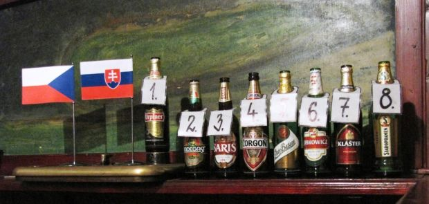 Pivni extraliga2