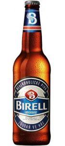 08. Birell
