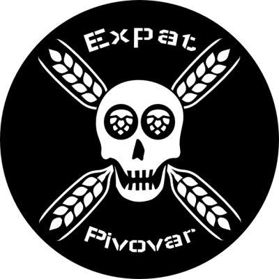 Expant pivovar