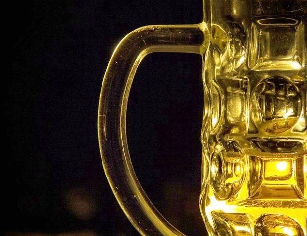 Ilustračné pivo