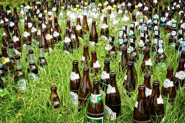 Pivá sveta