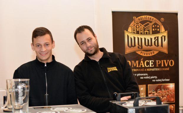 Pivobrana Beer Fest 2015 001