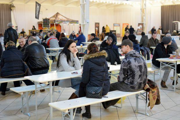 Pivobrana Beer Fest 2015 003