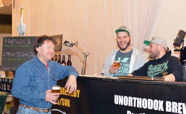 Pivobrana Beer Fest 2015 006