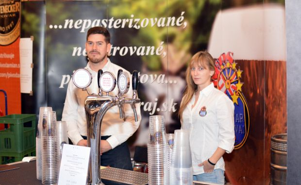 Pivobrana Beer Fest 2015 008 Brontvai