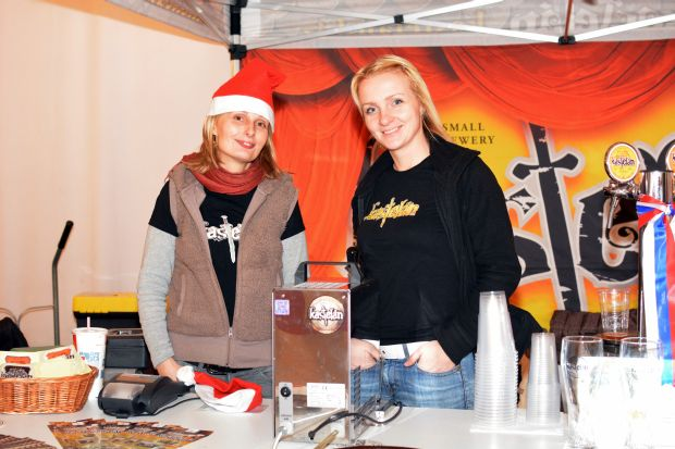 Pivobrana Beer Fest 2015 009 Kastelán