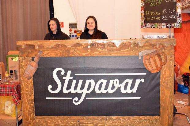 Pivobrana Beer Fest 2015 010 Stupavar