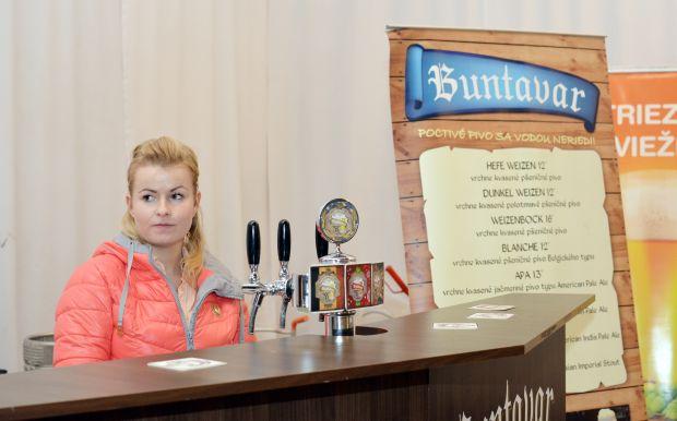 Pivobrana Beer Fest 2015 012 Buntavar