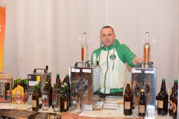 Pivobrana Beer Fest 2015 013 Sessler