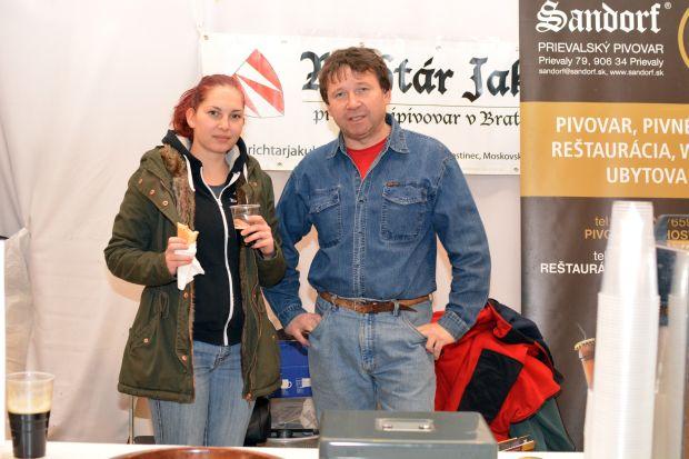 Pivobrana Beer Fest 2015 017 Richtár Jakub