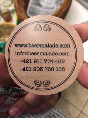 Pivobrana Beer fest hudak 3