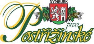 pivovar-nymburk-logo