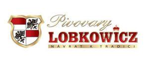 pivovary-lobkowicz