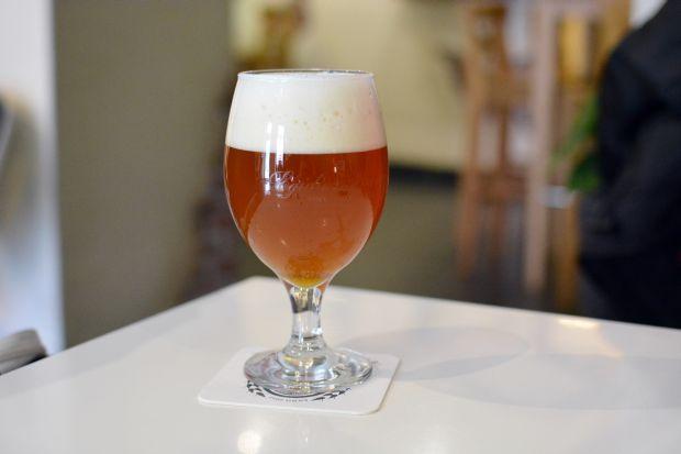 Rande - Egidius Brewery Poprad 04