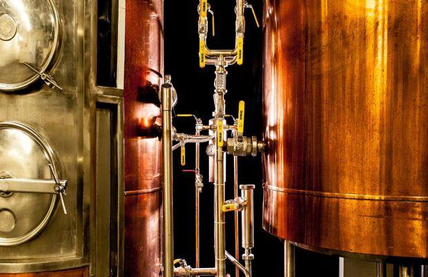 Cassa Brewery