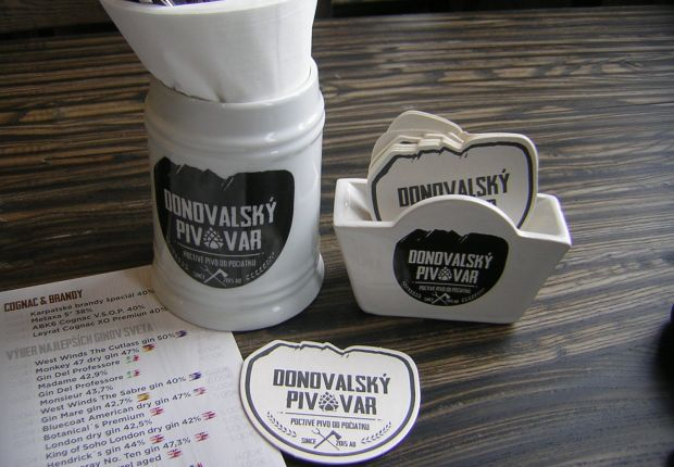 Donovalský pivovar 03