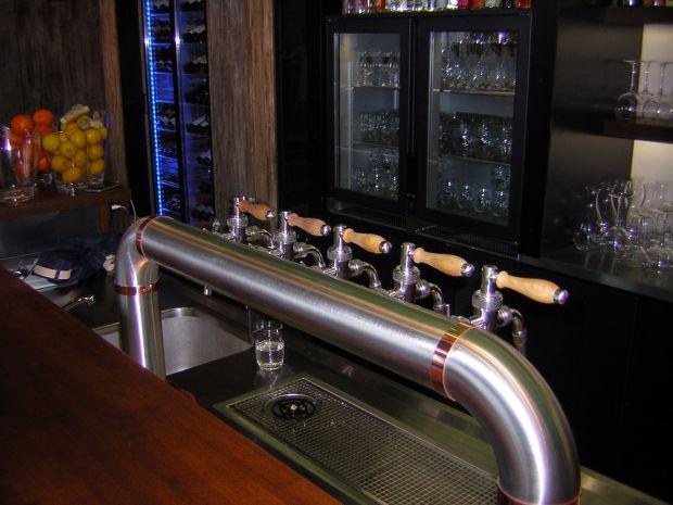 Donovalský pivovar 09