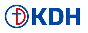 02_KDH_logo_basic_white rectangle_pozitiv_rgb