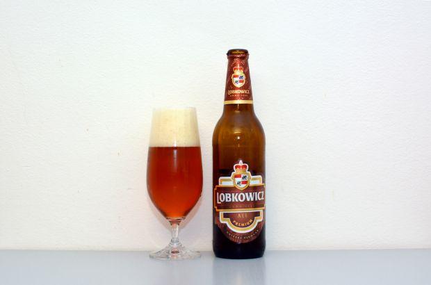 Lobkowicz - Ale