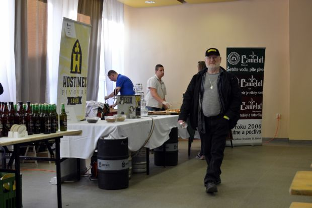 Salón Piva Košice 2016 12